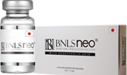 BNLS neo®