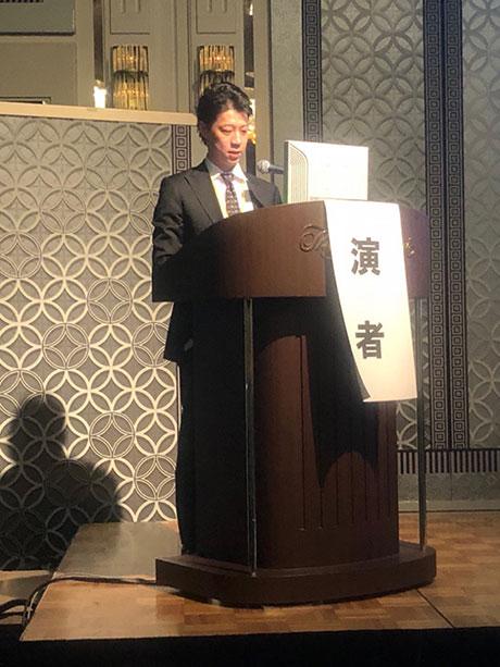 第61回 日本形成外科学会総会・学術集会