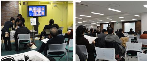 眼瞼下垂:日本美容外科学会