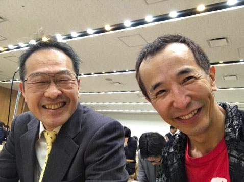 第35回日本頭蓋顎顔面外科学会学術集会
