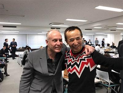 第131回日本美容外科学会学術集会