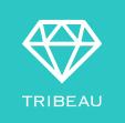 美容整形アプリ「TRIBEAU」
